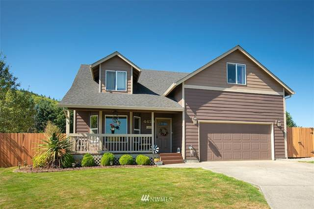 4429 Zirkel Court, Longview, WA 98632 (#1729265) :: Shook Home Group