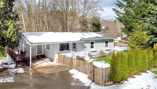 6502 Wollochet Drive NW, Gig Harbor, WA 98335 (#1729278) :: Better Homes and Gardens Real Estate McKenzie Group
