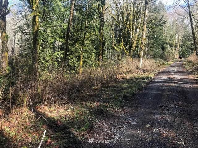 0 Wiatrak Road, Morton, WA 98356 (#1729280) :: Priority One Realty Inc.