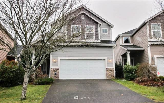 11118 184th Street E, Puyallup, WA 98374 (#1729281) :: Costello Team