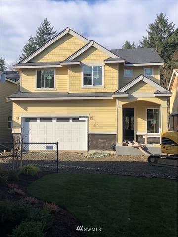 1626 212th Street SW, Lynnwood, WA 98087 (#1729303) :: Shook Home Group