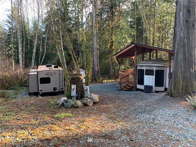 44974 Kyuquot Trail, Concrete, WA 98237 (#1729324) :: Shook Home Group