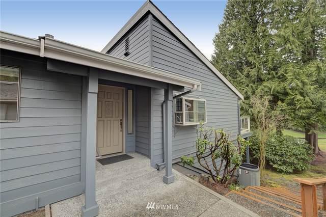 15000 Village Green Drive #16, Mill Creek, WA 98012 (MLS #1729339) :: Brantley Christianson Real Estate