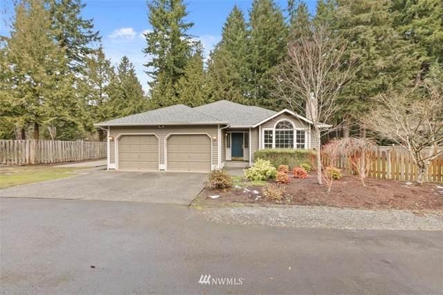 14019 Cascadian Way, Everett, WA 98208 (#1729343) :: Canterwood Real Estate Team