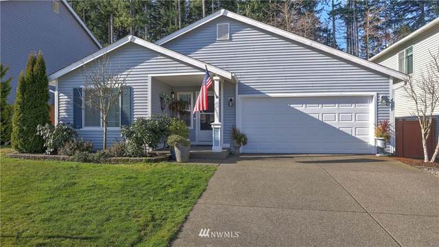 4500 Chanting Circle SW, Port Orchard, WA 98367 (#1729344) :: Front Street Realty