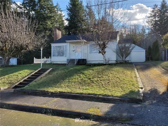 603 Seattle Avenue, Shelton, WA 98584 (MLS #1729355) :: Brantley Christianson Real Estate