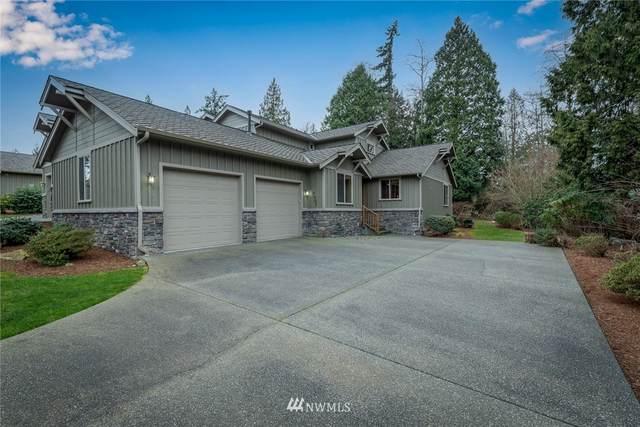 9023 Gleneagle Drive, Blaine, WA 98230 (#1729362) :: Ben Kinney Real Estate Team