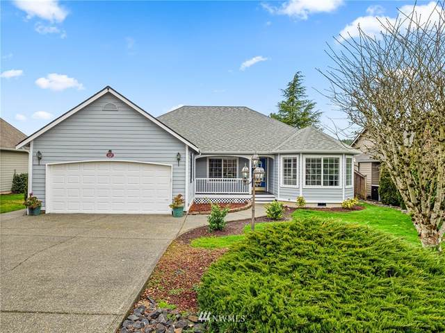 113 Villageway Drive, Chehalis, WA 98532 (#1729366) :: Northern Key Team