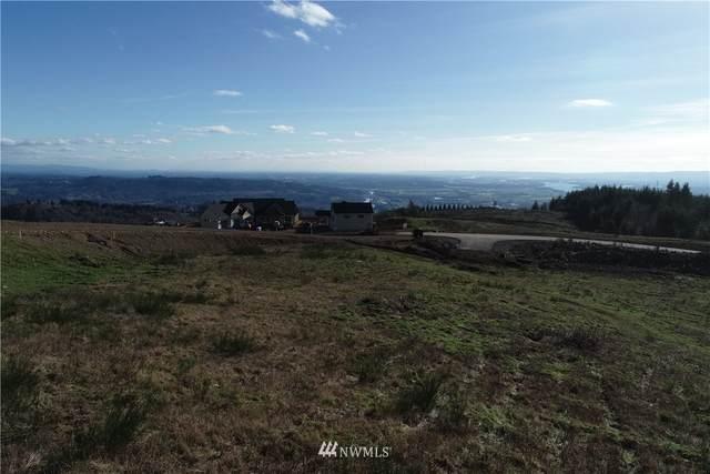 1 Hood View Drive, Kalama, WA 98625 (#1729373) :: Shook Home Group