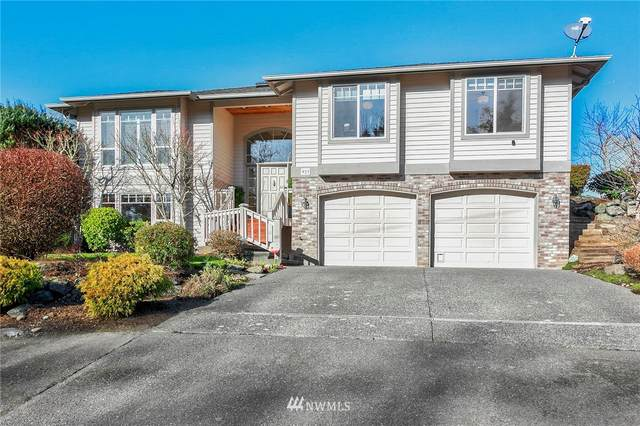 923 Edmonds Street, Edmonds, WA 98020 (#1729411) :: Alchemy Real Estate