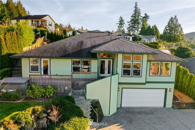 3328 Shelly Hill Road, Mount Vernon, WA 98274 (#1729424) :: Better Homes and Gardens Real Estate McKenzie Group