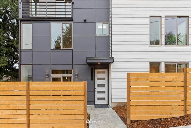 3506 SW Cambridge Street, Seattle, WA 98126 (#1729438) :: Pickett Street Properties