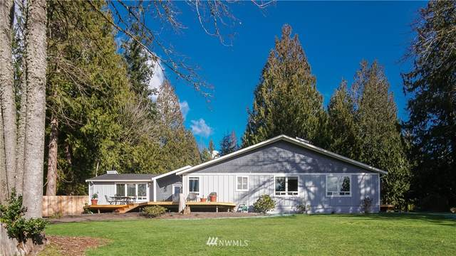 31010 E Lake Morton Dr Se, Kent, WA 98042 (#1729451) :: Pickett Street Properties