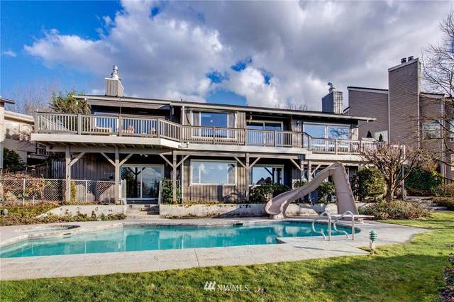 13600 SE 58th Place, Bellevue, WA 98006 (#1729464) :: Priority One Realty Inc.