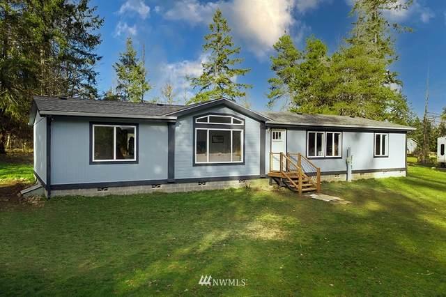 4515 324th Street E, Eatonville, WA 98328 (MLS #1729529) :: Brantley Christianson Real Estate