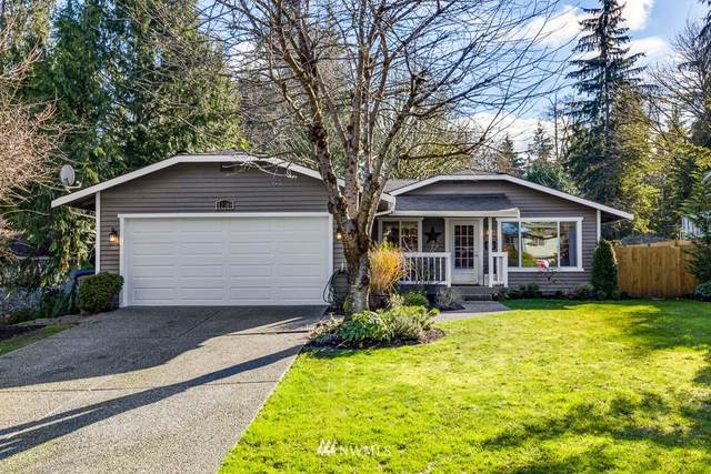 12319 53rd Avenue SE, Everett, WA 98208 (#1729571) :: Shook Home Group