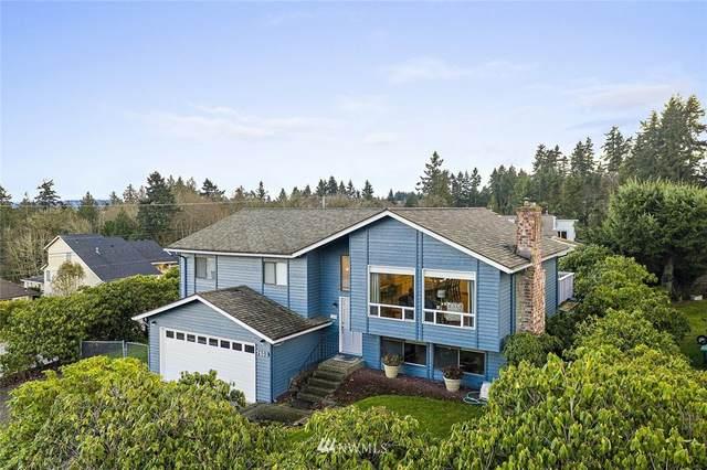 7600 E Juneau Court, Port Orchard, WA 98366 (MLS #1729573) :: Brantley Christianson Real Estate