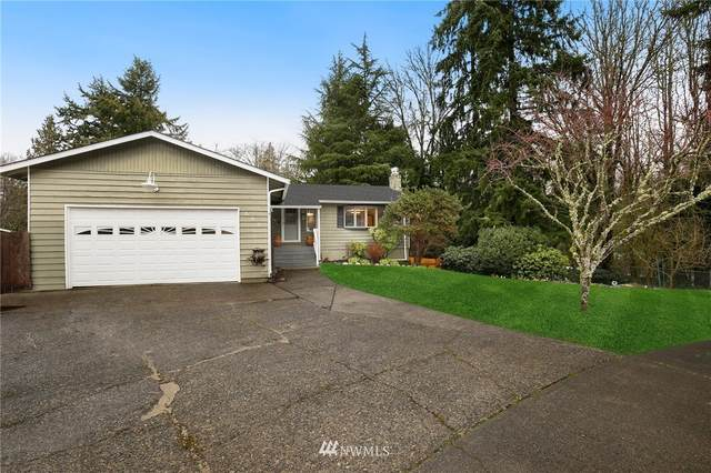 502 SW 317th Place, Federal Way, WA 98023 (#1729591) :: Canterwood Real Estate Team