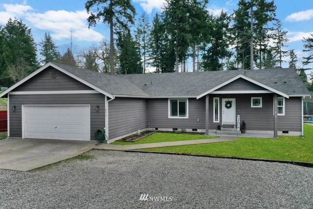 8210 346th Street S, Roy, WA 98580 (#1729598) :: Better Homes and Gardens Real Estate McKenzie Group