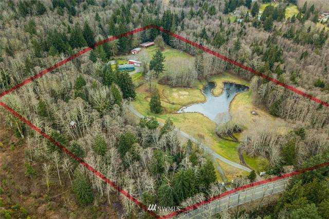 26960 Old Day Creek Road, Sedro Woolley, WA 98284 (#1729608) :: Priority One Realty Inc.