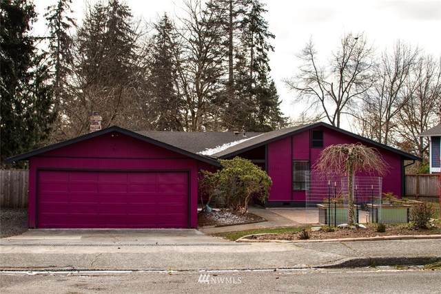 3214 Illinois Lane, Bellingham, WA 98226 (#1729614) :: Better Homes and Gardens Real Estate McKenzie Group