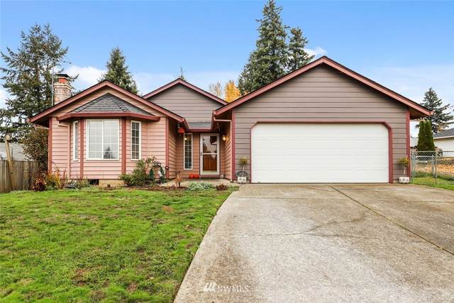 10714 NE 86th Cir, Vancouver, WA 98662 (#1729624) :: Canterwood Real Estate Team