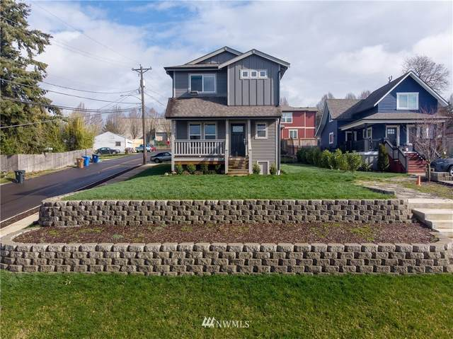 3561 E T Street, Tacoma, WA 98404 (#1729631) :: TRI STAR Team | RE/MAX NW