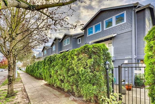 1921 42nd Avenue E D, Seattle, WA 98112 (#1729655) :: The Original Penny Team