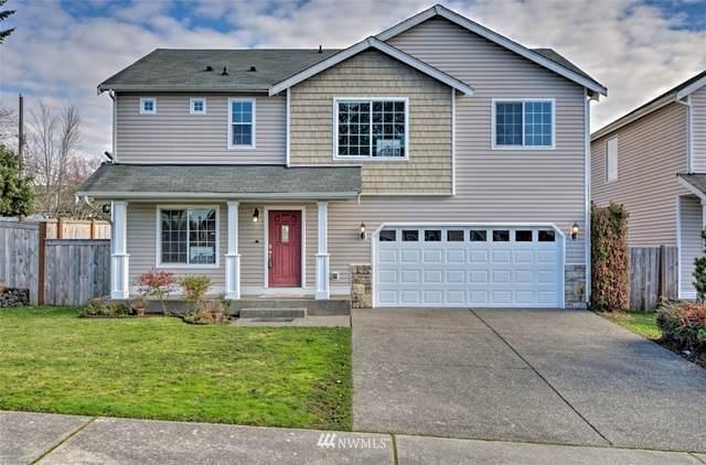 10405 13th Avenue Ct E, Tacoma, WA 98445 (#1729672) :: TRI STAR Team | RE/MAX NW