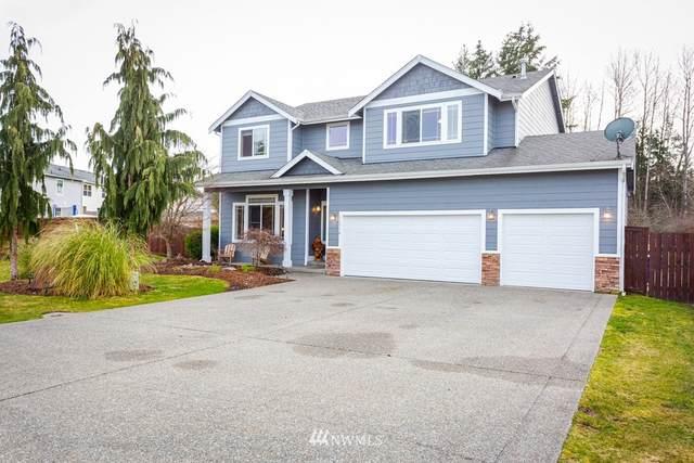 11314 Eustis Hunt Road E, Graham, WA 98338 (#1729685) :: Pickett Street Properties