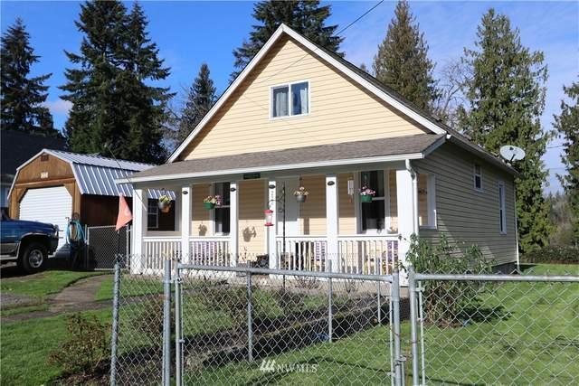 222 Ostrander Avenue, Kelso, WA 98626 (#1729696) :: Better Properties Real Estate
