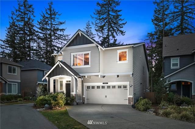 1534 96th Drive SE, Lake Stevens, WA 98258 (#1729708) :: M4 Real Estate Group