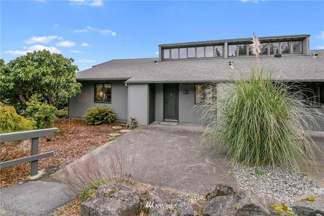 20 Olympic Way #5, Port Ludlow, WA 98365 (#1729716) :: Better Homes and Gardens Real Estate McKenzie Group
