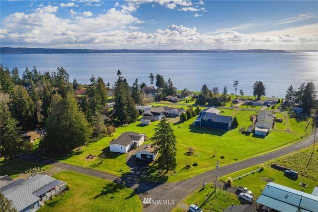 12421 NE Paul Drive, Kingston, WA 98346 (#1729717) :: Better Homes and Gardens Real Estate McKenzie Group