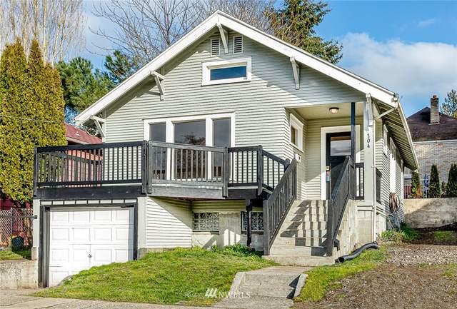 304 Olympic Place, Bremerton, WA 98312 (#1729732) :: Alchemy Real Estate
