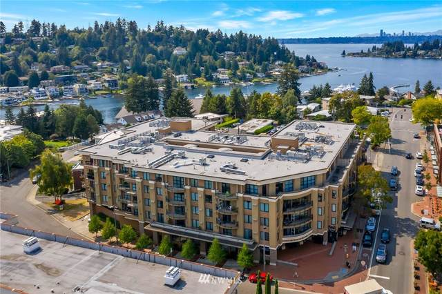 10047 Main Street #211, Bellevue, WA 98004 (#1729764) :: Costello Team