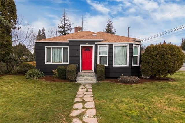 151 S 60th Street, Tacoma, WA 98408 (#1729781) :: Icon Real Estate Group