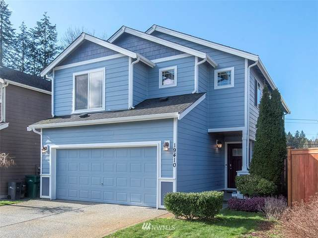 19410 Meridian Place W, Bothell, WA 98012 (#1729795) :: Canterwood Real Estate Team