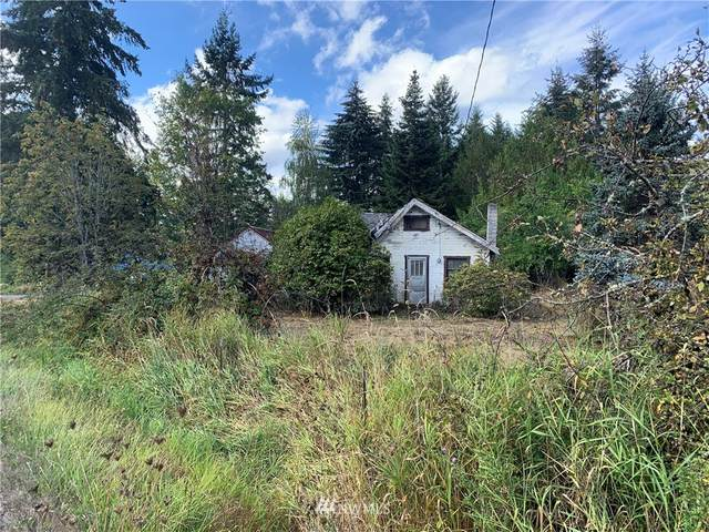 4227 Boston Harbor Road NE, Olympia, WA 98506 (#1729802) :: Better Properties Real Estate