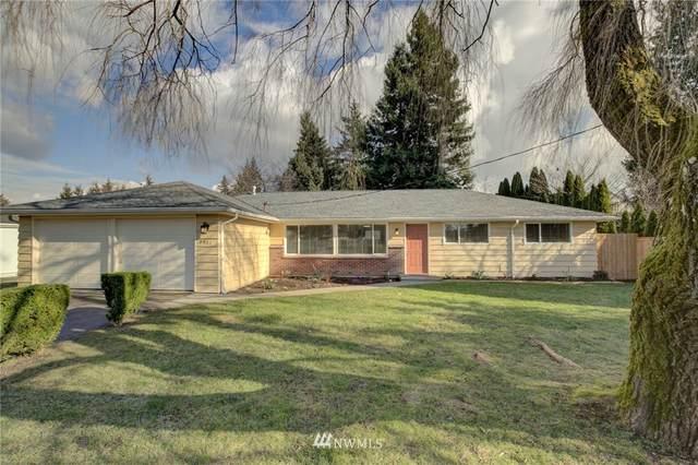 19902 8th Avenue S, Des Moines, WA 98148 (#1729804) :: Shook Home Group