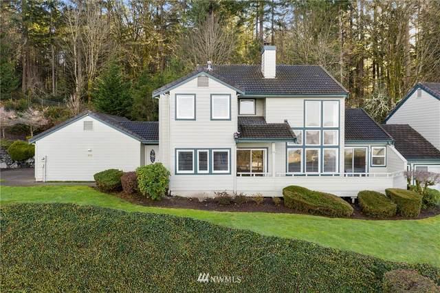 150 Cormorant Drive, Steilacoom, WA 98388 (#1729817) :: Keller Williams Realty