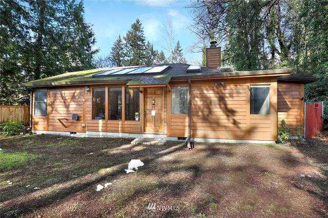 8219 118th Street Ct SW, Lakewood, WA 98498 (#1729822) :: Commencement Bay Brokers