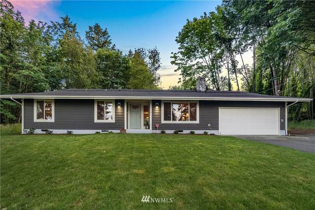 1914 63rd Street NE, Tacoma, WA 98422 (#1729834) :: Canterwood Real Estate Team