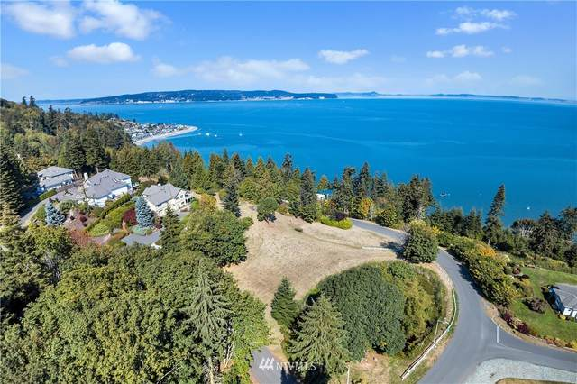27 Belmont Place, Camano Island, WA 98282 (#1729836) :: Shook Home Group