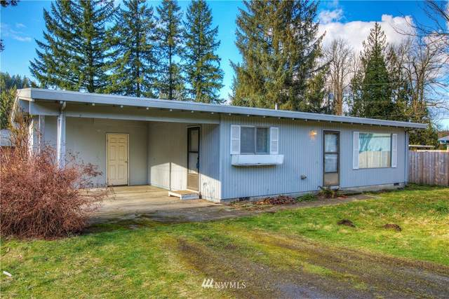 21813 223rd Place SE, Maple Valley, WA 98038 (#1729838) :: Shook Home Group