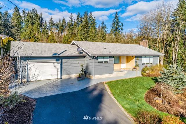 2409 S Greeley Drive, Kelso, WA 98626 (MLS #1729839) :: Brantley Christianson Real Estate