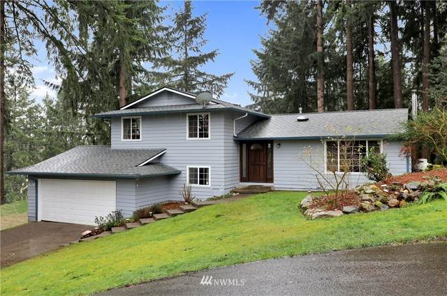 4211 S 324th Place, Federal Way, WA 98001 (#1729845) :: Keller Williams Realty