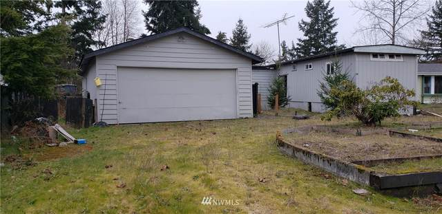 22114 Cedarview Drive E, Bonney Lake, WA 98391 (#1729869) :: Shook Home Group