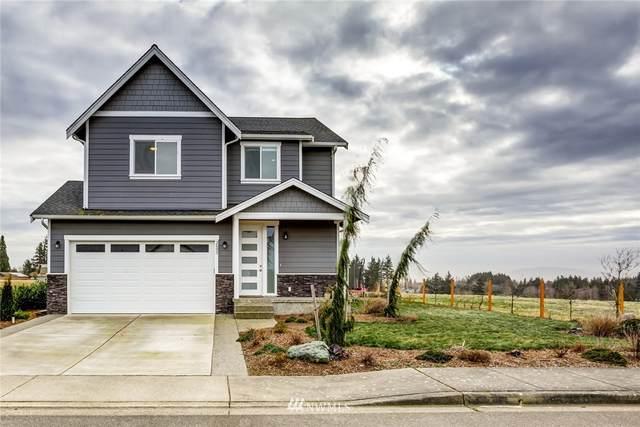 2695 Glenmore Street, Ferndale, WA 98248 (#1729888) :: M4 Real Estate Group
