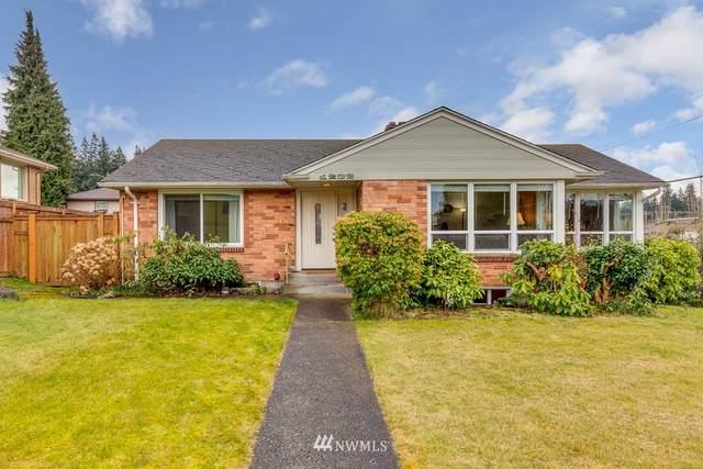 1232 50th Street SE, Everett, WA 98203 (#1729894) :: Canterwood Real Estate Team